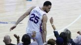 The Long Two: The Ben Simmons saga continues, Suns weigh extensions