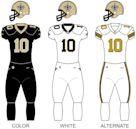 2020 New Orleans Saints season