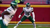 Jets place Maye on non-football injury list, Williams on PUP