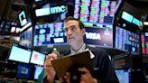 逢低買入 散戶趁恒大債務危機對美股投入19.3億美元 | Anue鉅亨 - 美股