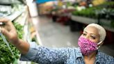 Target, Walmart and 5 More Retailers Requiring Masks as Delta Variant Surges