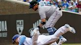 No Miami Marlins sweep at Wrigley after shutout loss to Chicago Cubs in finale
