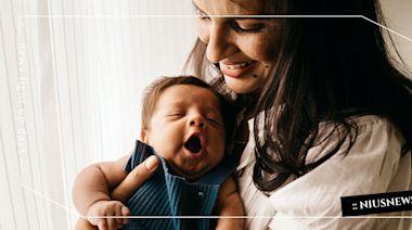 坐月子時媽咪也要多注意的8個產後照護重點:禁吃生化湯、多下床走動 | 生活發現 | 妞新聞 niusnews