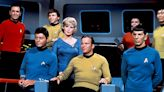 Which Star Trek TOS Character Is Your Soulmate, Based On Your Zodiac?