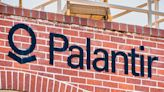 Is Palantir Stock Too Controversial For Growth-Focused Portfolio?