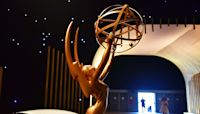 2021 Emmy nominations: How HBO Max, Netflix, Disney+ secured 'dominance' over cable networks