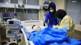 Attack in Kabul kills 18; al-Qaida leader killed in Ghazni