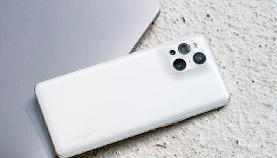 最值得買的4款OV頂級旗艦手機,你最喜歡哪一款?