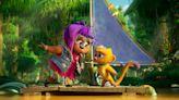 Netflix Drops New Clip, Sets 'Vivo' Release Date