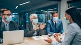 Data shows it paid to switch jobs during the pandemic
