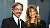Marc Maron Honors Lynn Shelton in Emotional 'WTF' Episode: 'I Was Better in Her Gaze'