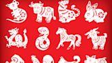 3月12生肖運勢!「X」容易貪小便宜被詐騙,恭喜蛇、虎「桃花茂盛」