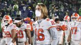 Clemson's Swinney still frustrated with FSU postponement