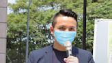 藍綠互嗆「政治鬥爭」民進黨批無助防疫 國民黨:掩蓋不住執政無能