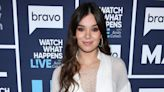 Hailee Steinfeld drops new song 'Wrong Direction' about breakups and infidelity