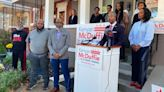 D.C. Councilmember Kenyan McDuffie announces run for attorney general