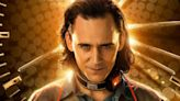 Loki: Everything we know about the new Marvel series