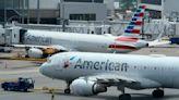 Southwest, American post 2Q profits as air travel picks up