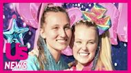 JoJo Siwa and GF Kylie Prew Split After Less Than 1 Year of Dating