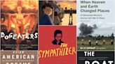 A reading guide on the Asian American experience from Viet Thanh Nguyen, Charles Yu and more