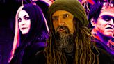 Munsters Reboot First Look Proves Why Rob Zombie Was Always Perfect For It