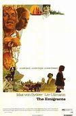 The Emigrants (film) - Wikipedia