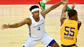 Warriors' Steve Kerr offers intriguing Moses Moody NBA comparison