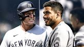 Yankees Mailbag: Can they have all new shortstop, first baseman, and center fielder?