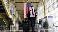 U.S. plans to extend mask mandate for travelers: Sources