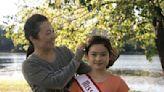 Golden Valley's own Miss Minnesota Junior Pre-Teen heads to nationals next month