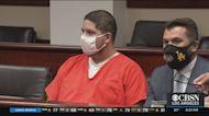 Joseph Jimenez Pleads Not Guilty By Reason Of Insanity In Corona Movie Theater Double Murder