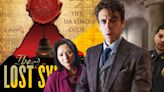 Dan Brown's The Lost Symbol Cast & Character Guide