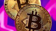 Bitcoin hits record high before Coinbase IPO