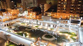 南市歡迎防疫期到臺南來賞遊世界級、全台唯一必訪景點