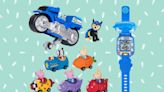 Target Has an Under-the-Radar Clearance Section with So Many of Your Kids' Favorite Character Toys on Sale