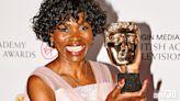 《王冠》輸晒4項BAFTA電視獎 - 今日娛樂新聞 | 香港即時娛樂報道 | 最新娛樂消息 - am730