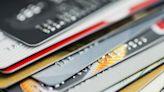 Credit Metrics Inching Toward Normalcy