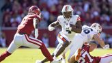 Auburn Wire Roundtable: College football during the bye week