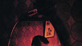 「花樣年華」4K修復版將上映 20周年回坎城影展