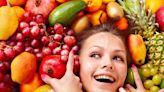 【食力】來自天然水果的多酚物質,為何有助增強抵抗力?
