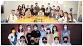 又一場大戰 TVB三連發推新製作夠誠意 ViuTV都有類近作品力撼!