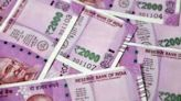 Credit Outreach Programme: Banks extend Rs 11,168 crore loans during festive season - Check details here