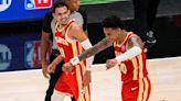Can Hawks build on last season's success?