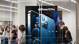 不叫 iPhone 13?爆料揭蘋果新機今年傳有 3 大變革 - 自由電子報 3C科技