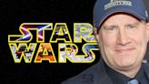 Eternals Director Would Want to Make Kevin Feige's Star Wars Movie