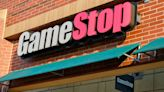 GME Stock: How Much Is GameStop Stock Actually Worth?