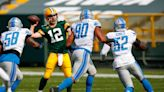 Detroit Lions predictions vs. Green Bay Packers: Will there be a Monday night miracle?