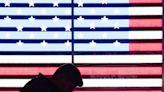 從通膨、經濟與聯準會,一次看懂美國Q4下半場! | 財經M平方 | 遠見雜誌