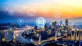 5G大時代最有潛力五大投資方向