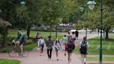 College towns to challenge results of 2020 census | Times News Online